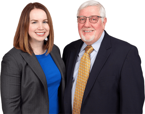 Podiatrist East Kittanning, PA 16201 | Michelle Sparks, DPM